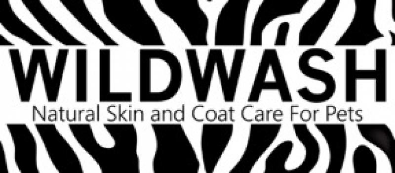 WildWash jpeg logo new copy