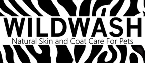 WildWash jpeg logo new copy